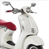 125ccで115万円の理由〜Vespa 946