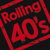 Rolling 40's Vol.65 大人始動