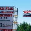 伊丹孝裕のPIKES PEAK(パイクスピーク)への挑戦 2輪部門、日本人初表彰台を目指せ!