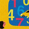 おしゃべりなクルマたち vol.71 フランス流節約術