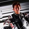 GTドライバーのバイクデビュー