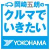 岡崎五朗のクルマでいきたい vol.81 眠る警察官