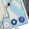 FEATURE1 マスツーリングを支えるアプリ~スズキ ツーリングメッセンジャー