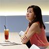 吉田由美の横浜・みなとみらいショールームめぐり