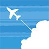 ひこうき雲を追いかけて vol.52 少数派