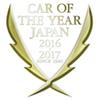 FEATURE01 COTYを獲得したスバル インプレッサスポーツ/G4