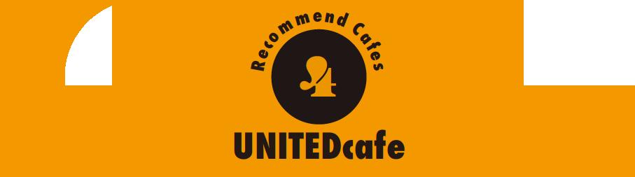 UNITEDcafe